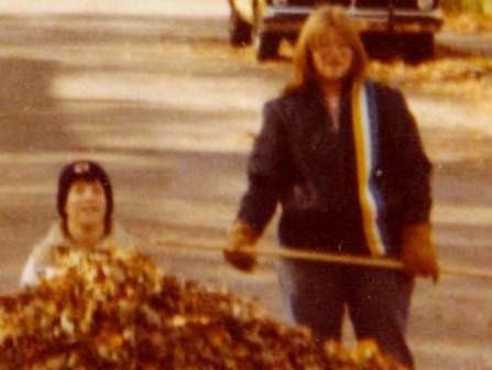 Waybac.1980.11.rloks2