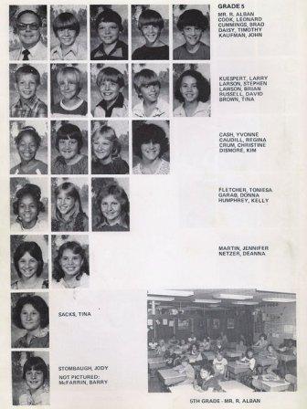 Waybac.1980.ryb1