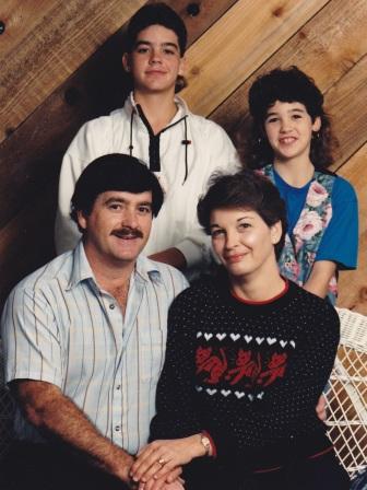 Waybac.1980s.bfpwta