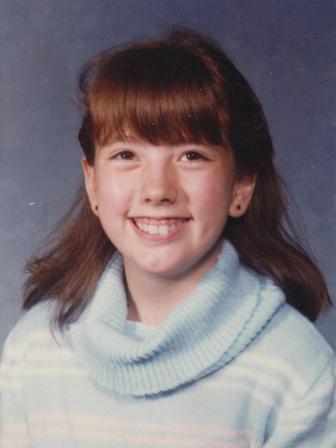 Waybac.1981.09.Ann.SP.ss