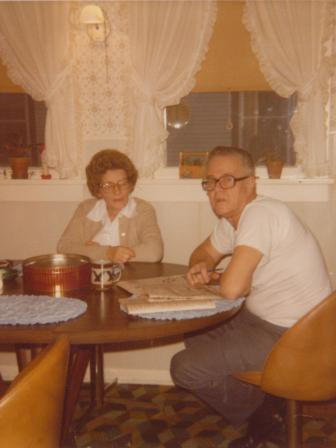 Waybac.1981.gmagpbik.kslpi