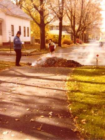 Waybac.1981.ratbl.kslpi