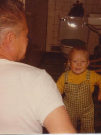 Waybac.1981.riyswgpbihb.kslpik