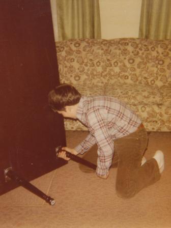 Waybac.1981.rmt.kslpilr