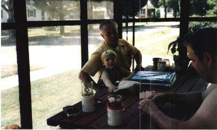 Waybac.1983.07.GpaB.DadB.Rob.RFP