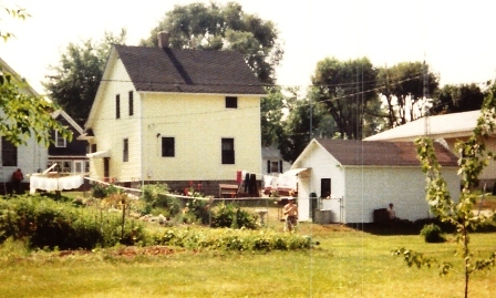 Waybac.1983.08.lprsby.tsrb