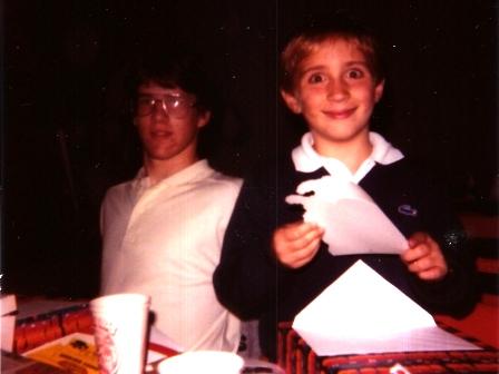 Waybac.1983.10.Tom.Nate.SBPgl