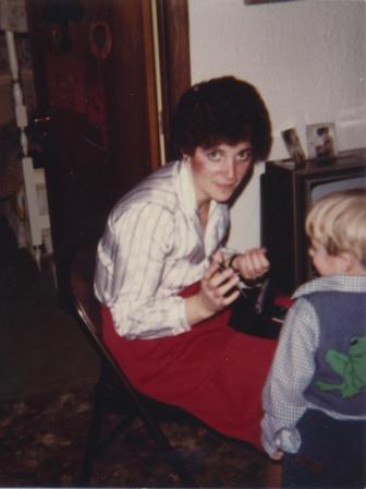 Waybac.1983.12.ssrb.bfc.lrwski
