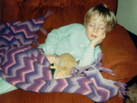 Waybac.1983.rbacoc.lrrslpi