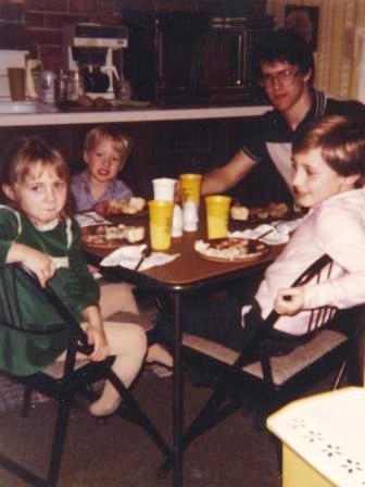 Waybac.1983.reb.tms.ns.ks.kiki