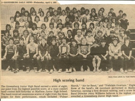 Waybac.1984.Ann.Band.Photo.GDN1