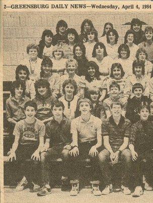 Waybac.1984.Ann.Band.Photo.GDN1a
