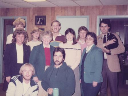 Waybac.1984.GigiWTRE