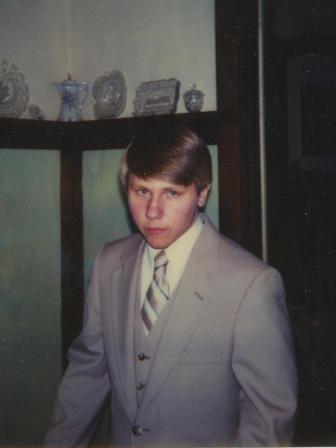 Waybac.1984.kis