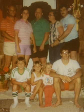 Waybac.1984.summer.ds.ss.rb.bb.vb.tms.reb.ks.ns.ki