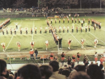 Waybac.1985.ElPyb4