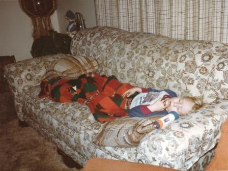 Waybac.1985.Rob.CouchNap