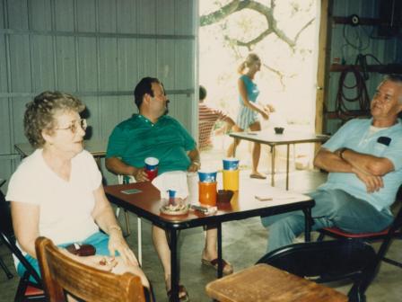 Waybac.1987.09.bfr2
