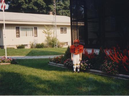 Waybac.1987.09.mfgd4