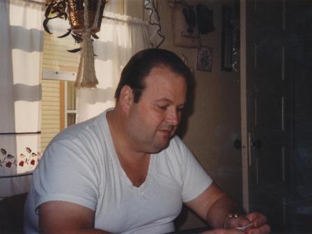 Waybac.1987.09.rfgd2