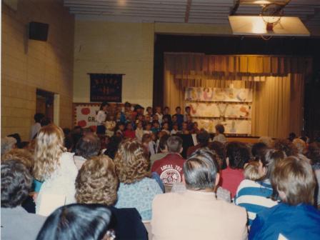 Waybac.1987.09.rfn2