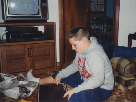 Waybac.1987.10.bdik2