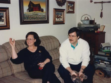 Waybac.1987.12.bc1