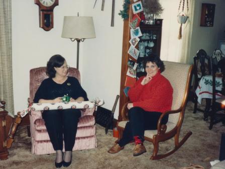 Waybac.1987.12.bc2