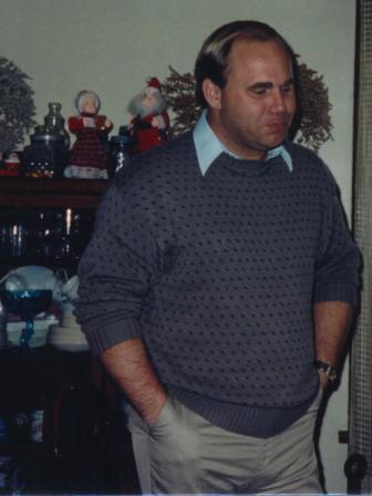 Waybac.1987.12.bc3