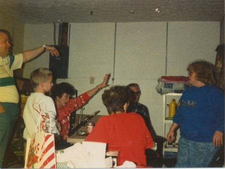 Waybac.1987.12.bfc