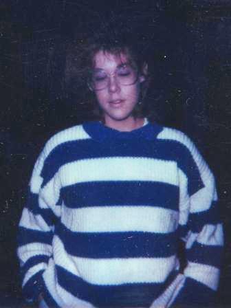 Waybac.1987.Dee.ss