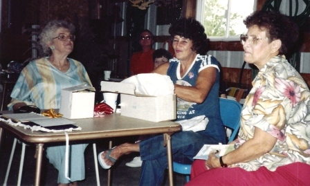 Waybac.1987.amlrp.ri.kskhmlhdt