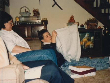 Waybac.1987.bdpilp1