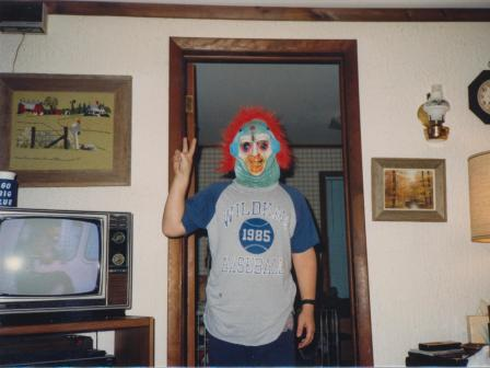Waybac.1987.nsimik