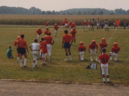 Waybac.1987.rpwf2