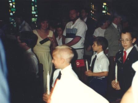 Waybac.1989.06.25.rfcaspilp1
