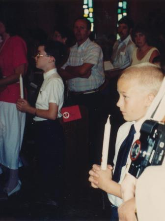 Waybac.1989.06.25.rfcaspilp2