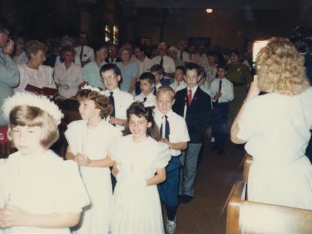 Waybac.1989.06.rfc1