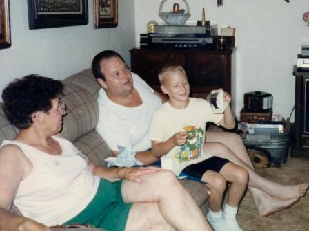Waybac.1989.06.rfc10