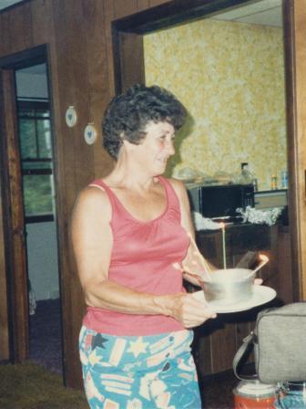 Waybac.1989.07.viwgb0