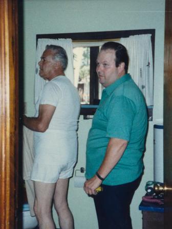 Waybac.1989.07.viwgb2