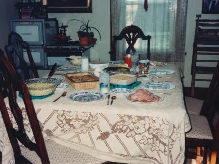 Waybac.1989.11.tdlilpddr