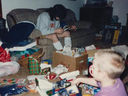 Waybac.1989.12.25.cdwgirslr2