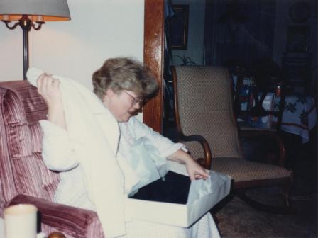 Waybac.1989.12.25.cdwgirslr3
