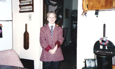 Waybac.1989.12.Rob.Suit2LP