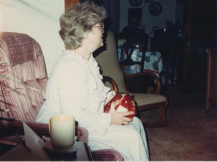Waybac.1989.12.bfcilp15