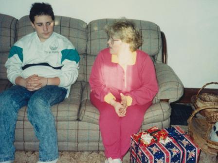 Waybac.1989.12.bfcilp17