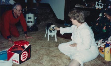 Waybac.1989.12.ctilp5