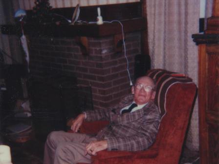 Waybac.1989.12.gptighoocilroms