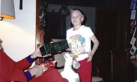 Waybac.1989.12.lpc.rgpb.gp